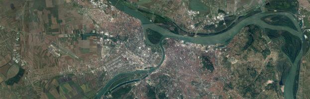 IncREO – Was ist das und wofür steht es?